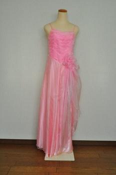 ドレス <a href=