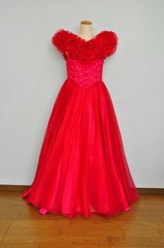 ドレス 004.jpg