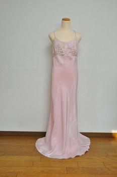 ドレス 029.jpg